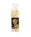 Disney Popcorn - The Lion King - Kettle Corn