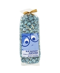 Disney Popcorn - Inside Out - Blue Raspberry