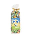 Disney Popcorn - Inside Out - Confetti