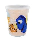 Disney Goofy's Candy Co - Cotton Candy - Nemo