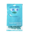 Disney Goofy Candy Co - Monsters - Blue Raspberry Jellies