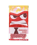 Disney Goofy Candy Co - Incredibles - Cinnamon Candy