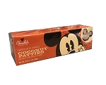 Disney Resort Delights Candy - Coconut Patties - Mickey Mouse