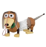 Disney Toy Story Toy - Talking Slinky Dog