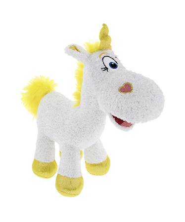 Disney Plush - Toy Story - Buttercup - 10