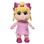 Disney Plush - Muppets - Baby Miss Piggy - 15