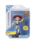 Disney Action Figure Set - Jessie - Toy Story