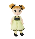Disney Animators Plush - Anna Plush Doll - 12