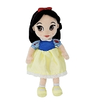 Disney Animators Plush - Snow White Plush Doll - 12