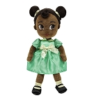 Disney Animators Plush - Tiana Plush Doll - 12