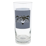 Disney Glass Tumbler - Rebel Commander - Star Wars