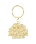 Disney Keychain - Disney's Port Orleans French Quarter