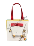 Disney Necklace and Earrings Set - Slinky Dog - Toy Story