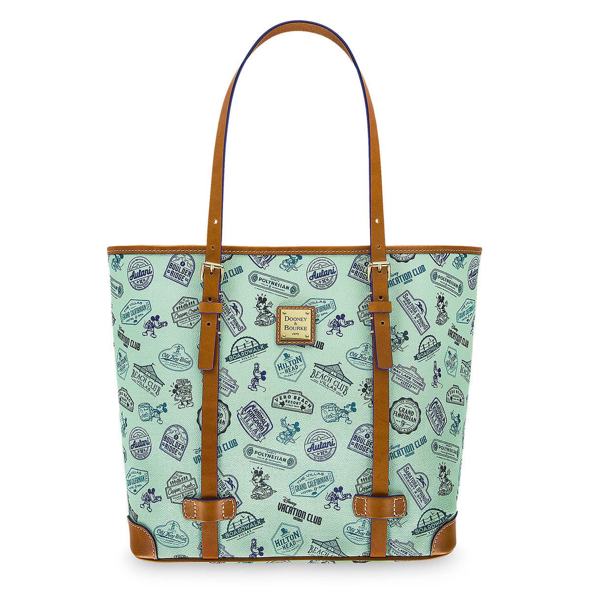Disney Dooney Bourke Bag