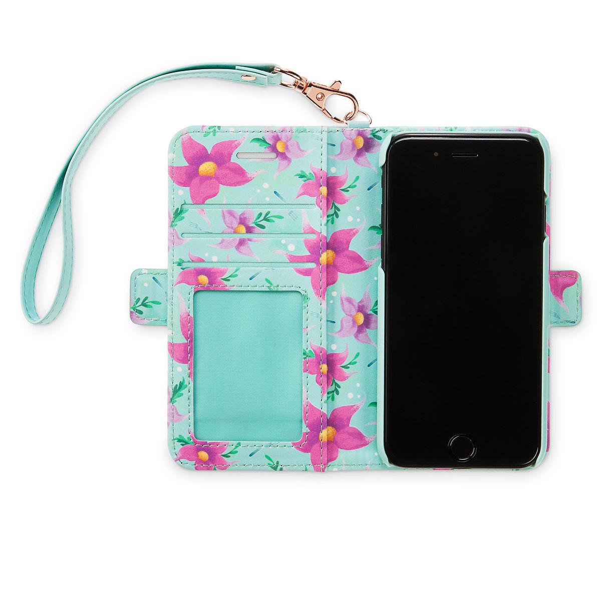 DISNEY THE LITTLE MERMAID SWEET 2 iphone case