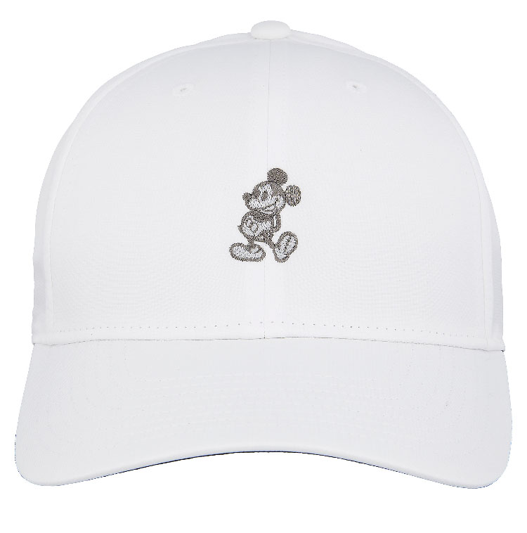 Add to My Lists. Disney Hat - Baseball Cap - Nike - Mickey Mouse Performance  ... 19d9d0056b5