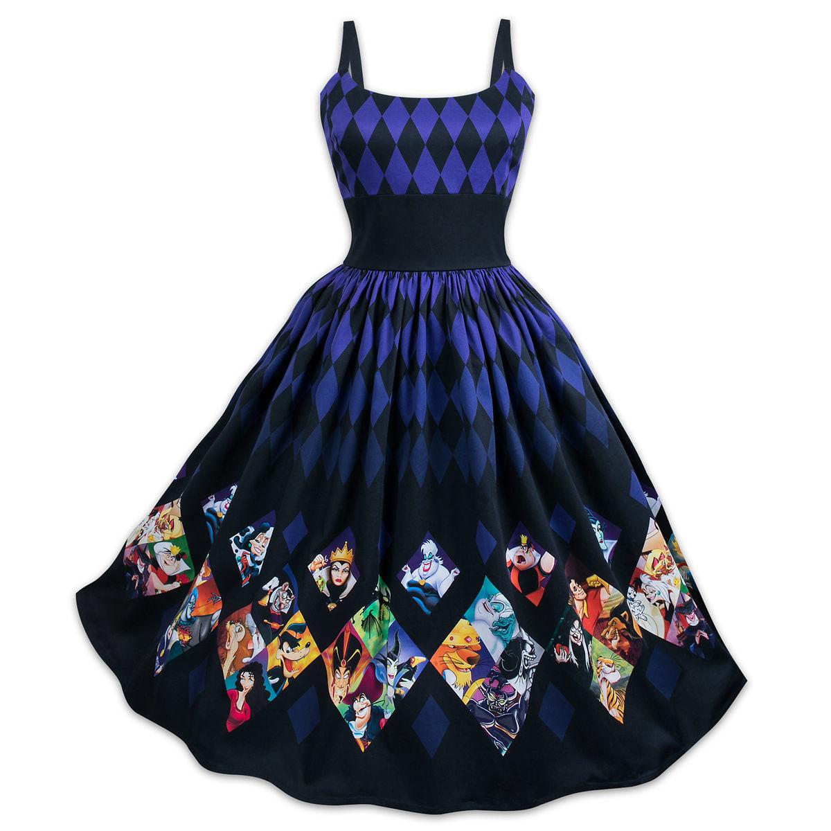 Disney Dress For Women
