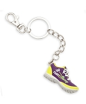 Disney Keychain - 2018 Run Disney Shoe