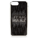 Disney iPhone 6S/7/8 Plus Case - Star Wars Logo