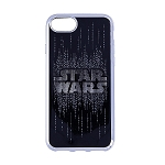 Disney iPhone 6S/7/8 Case - Star Wars Logo