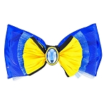 Disney Swap your Bow - Dory Headband Bow