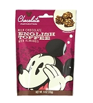 Disney Chocolate Favorites - Mickey Chocolate English Toffee