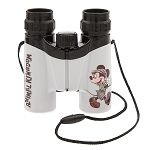 Disney Binoculars - Mickey Mouse Safari - Animal Kingdom