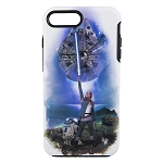 Disney iPhone 8/7 Plus Case - OtterBox - Rey