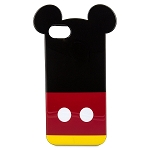 Disney IPhone 7/6/6S Case - I am Mickey Mouse