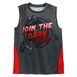 Disney Tank Top for Boys - Star Wars - Join the Dark Side