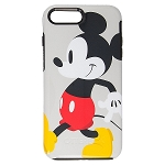 Disney iPhone 8/7 Case - OtterBox Symmetry - Mickey Mouse