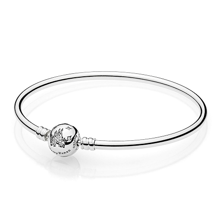 Pandora Jewelry Disney