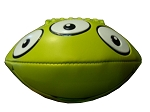 Disney Mini Football - Toy Story - Alien