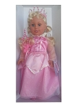 Disney Doll - My Disney Girl - Princess Aurora