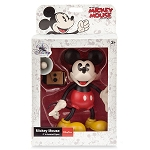 Disney Vinyl Figure - Mickey Mouse Timeless