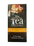 Disney Wonderland Tea - The Official Unbirthday - Mad Tea Party Blend