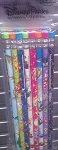 Disney Pencil Set - Storybook Classics