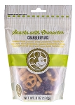 Disney Snacks with Character - Cranberry Mix - 6 oz