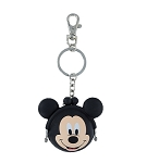 Disney Keychain - Mickey Mouse Coin Purse