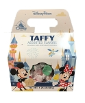 Disney Parks Candy - Taffy in Box - 1.25lbs