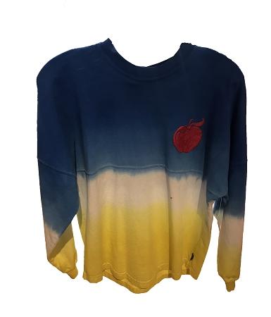 bf3906575cc Add to My Lists. Disney Sweatshirt for Women - Snow White Spirit Jersey ...