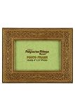 Disney Photo Frame - Polynesian Village Resort - 4 x 6