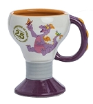 Disney Coffee Mug - 2018 Flower and Garden Festival - Figment
