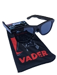 Disney Sunglasses - Darth Vader - Star Wars