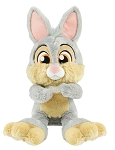 Disney Plush - Big Feet Thumper - 10