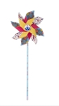 Disney Parks Candy - Candy Filled Pinwheel - Dumbo