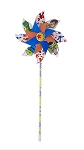 Disney Parks Candy - Candy Filled Pinwheel - Toy Story
