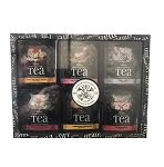 Disney Wonderland Tea - Alice in Wonderland - 36 Tea Bags