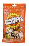 Disney Goofy Candy Co - Character Sweet and Sour - Sugar Free