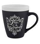 Disney Coffee Mug - Wedding - Love is Magical - Groom